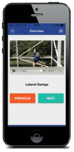 kettlebell pro app