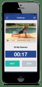 sportsmans app